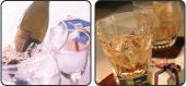 ボン洋酒店メールマガジン「ボン洋酒店です!」 ウィスキー。シングルモルト。ブレンデッド。アイリッシュ。バーボン。シャンパン。スパークリングワイン。ワイン。などをご紹介